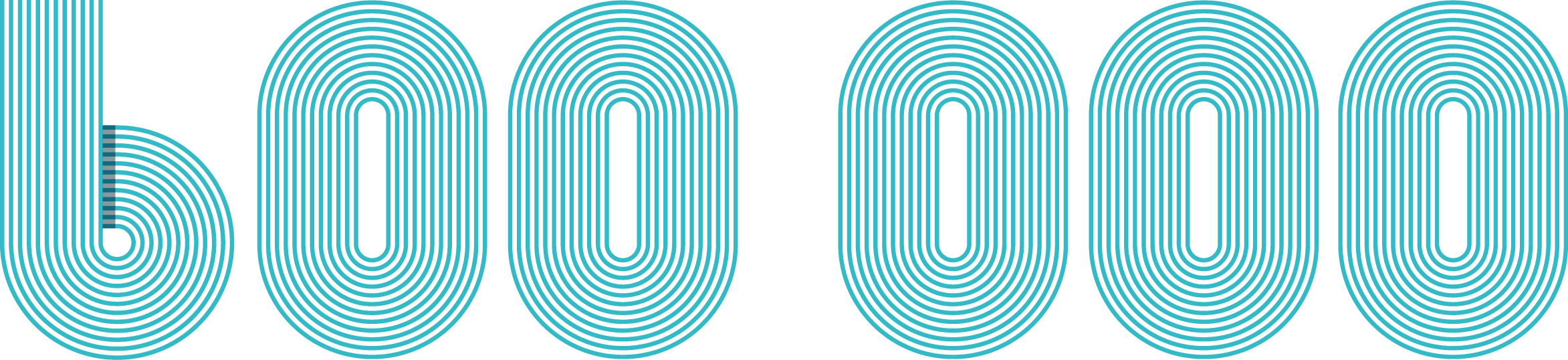 600-000